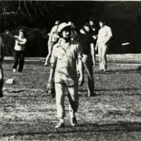 Spire_1980_71_1.jpg