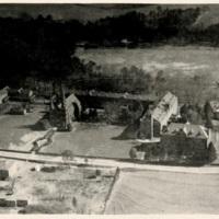 Spire_1938_1-1.jpg