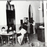 St. Leos Library.jpg
