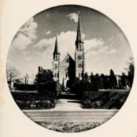 Spire_1938_3_1.jpg