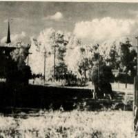 Spire_1959_14_1.jpg
