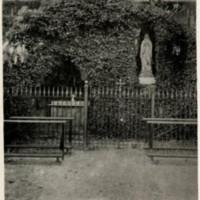 Spire_1938_19_1.jpg