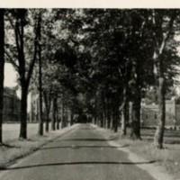 Spire_1937_14_1.jpg
