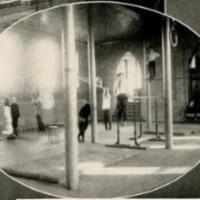 Spire_1938_86_1.jpg
