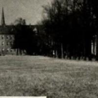 Spire_1949_12_2.jpg