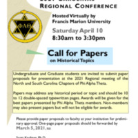 PAT call for Papers poster.pdf