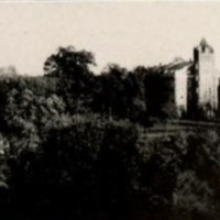 Spire_1939_69_1.jpg