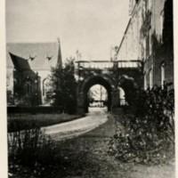 Spire_1938_17_1.jpg