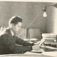 Spire_1938_96_1.jpg